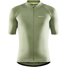 Craft ADV Endur Jersey Men, zielony